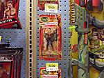 Georgia G.I. Joe Sightings-dsci0311.jpg