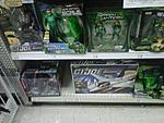 Ohio G.I. Joe Sightings-img00056-20110805-1309-1-.jpg