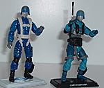 New York G.I. Joe Sightings-dscf5995.jpg