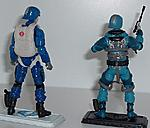 New York G.I. Joe Sightings-dscf5996.jpg