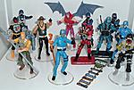 New York G.I. Joe Sightings-dscf5997.jpg