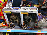 Washington State G.I. Joe Sightings-63c22b2f.jpg