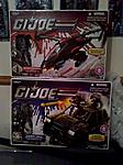 California (Southern, SoCal) G.I. Joe Sightings-img_20110822_204418.jpg