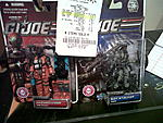Kentucky G.I. Joe Sightings-get-attachment.jpg
