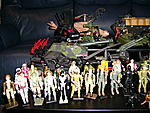 Maryland G.I. Joe Sightings-001.jpg