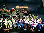 Maryland G.I. Joe Sightings-002.jpg