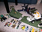 Maryland G.I. Joe Sightings-003.jpg