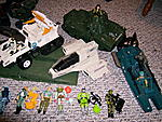Maryland G.I. Joe Sightings-004.jpg