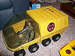 Maryland G.I. Joe Sightings-005.jpg