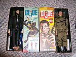 Maryland G.I. Joe Sightings-007.jpg
