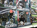 Pennsylvania G.I. Joe Sightings-0829111706.jpg