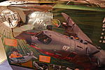 Canadian G.I. Joe Sightings-dsc_0045.jpg