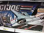 Pennsylvania G.I. Joe Sightings-0923111216.jpg