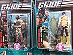 Pennsylvania G.I. Joe Sightings-0923111212.jpg