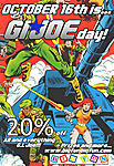 Ohio G.I. Joe Sightings-joe-sale-posterweb2.jpg