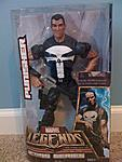 Georgia G.I. Joe Sightings-5.jpg