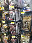 California (Northern) G.I. Joe Sightings-img_20111011_075447.jpg