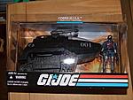 New Jersey G.I. Joe Sightings-gi-joes-003.jpg