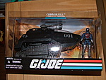 New Jersey G.I. Joe Sightings-gi-joes-003.jpg