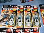 New Jersey G.I. Joe Sightings-gi-joes-032.jpg