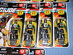 New Jersey G.I. Joe Sightings-gi-joes-031.jpg