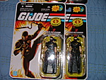 New Jersey G.I. Joe Sightings-gi-joes-029.jpg