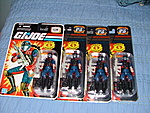 New Jersey G.I. Joe Sightings-gi-joes-027.jpg