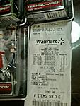 California (Central) Sightings-walmart-receipt.jpg