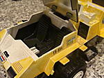 Iowa G.I. Joe Sightings-dsc04037.jpg