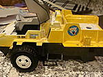 Iowa G.I. Joe Sightings-dsc04038.jpg