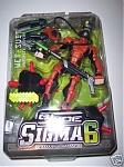 G.I. Joe Sigma 6 CheckList With Variants-4587_1.jpg