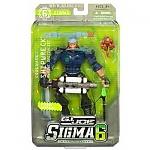 G.I. Joe Sigma 6 CheckList With Variants-shipwreck_1.jpg