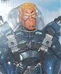 G.I. Joe Sigma 6 CheckList With Variants-sigma-6-longrange-003.jpg