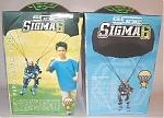 G.I. Joe Sigma 6 CheckList With Variants-sigma-6-longrange-008.jpg