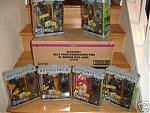 G.I. Joe Sigma 6 CheckList With Variants-sigma-6-bonus-dvd.jpg