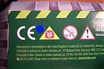 G.I. Joe Sigma 6 CheckList With Variants-sky-bat.jpg
