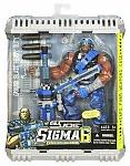G.I. Joe SIGMA 6 Commando Ground Blast Heavy Duty-sigma-6-ground-blast-heavy-duty-box.jpg