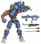 G.I. Joe SIGMA 6 Commando Ground Blast Heavy Duty-sigma-6-ground-blast-heavy-duty.jpg