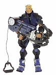 Duke G.I. Joe SIGMA 6 Commando-sigma-6-duke-1.jpg