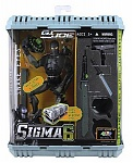Snake Eyes G.I. Joe SIGMA 6 Commando-sigma-6-snake-eyes-no-peg-box.jpg