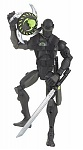 Snake Eyes G.I. Joe SIGMA 6 Commando-sigma-6-snake-eyes-no-peg-1.jpg