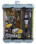 Spirit Iron-Knife G.I. Joe SIGMA 6 Commando-sigma-6-spirit-iron-knife-box.jpg
