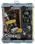 Heavy Duty G.I. Joe SIGMA 6 Commando-sigma-6-heavy-duty-box1.jpg