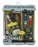 Heavy Duty G.I. Joe SIGMA 6 Commando-sigma-6-heavy-duty-box.jpg