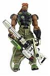 Heavy Duty G.I. Joe SIGMA 6 Commando-sigma-6-heavy-duty-1.jpg