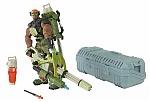 Heavy Duty G.I. Joe SIGMA 6 Commando-sigma-6-heavy-duty.jpg