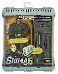 Long Range G.I. Joe SIGMA 6 Commando-sigma-6-long-range-box.jpg