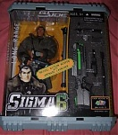 Long Range G.I. Joe SIGMA 6 Commando-sigma-6-long-range-blink.jpg