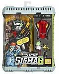 Heavy Duty With Flame Thrower G.I. Joe SIGMA 6 Commando-sigma-6-heavy-duty-flame-thrower-box.jpg