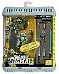 Snake Eyes Jungle Commando G.I. Joe SIGMA 6 Commando-sigma-6-snake-eyes-jungle-commando-box.jpg